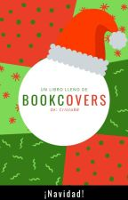 Bookcovers by CrlotaBB