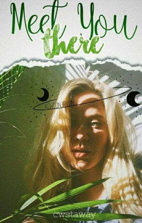 Meet You There↪irwin | one shot by cwstaway