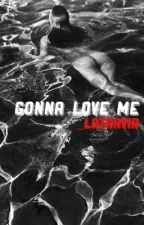 Gonna Love Me  by _lataavia