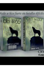 CRY WOLF by Esmeyly_Lutteo