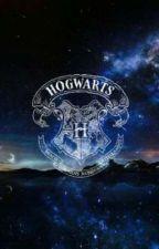 Du schaust zu viel Harry Potter, wenn by Fangiiiirl171