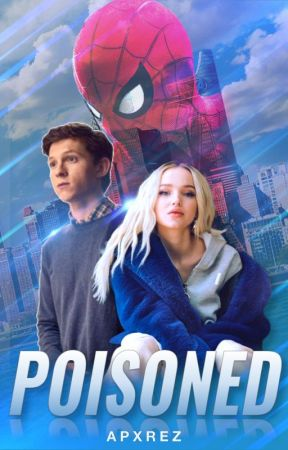 spidermanhomecoming Stories - Wattpad