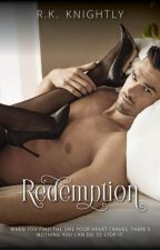 Redemption (Sample) by HereLiesSnoops