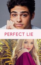 Perfect lie >>>Peter Kavinsky  by Adriana_queen19