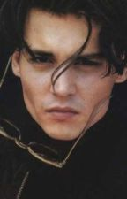 johnny depp imagines by depphead1124