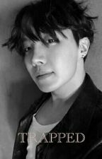 Trapped//Hoseok X Reader by silentwolf427