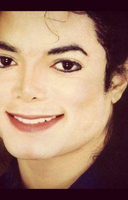 Michael Jackson Love Story