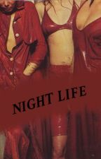 Night Life by satan-is-a-woman