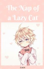 (On Hold) System: The Nap of a Lazy Cat [BL] by OhMyKokoro