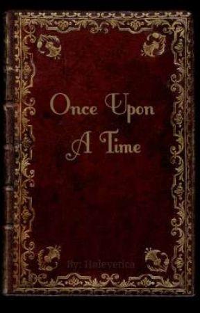 Spn and TW Oneshots(Requests Open) Book 2 - Easy(Sterek