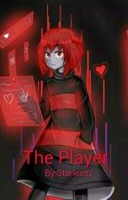 The Player by Starlessz