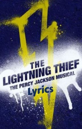 TLT Musical Lyrics - The Campfire Song - Wattpad