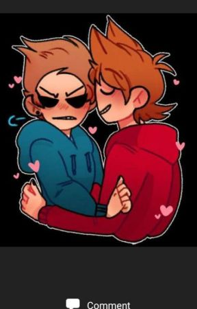 Felsebiyat Dergisi – Popular Eddsworld Monster Tom X Tord Lemon