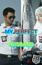 My Perfect Husband  by sussyssnty