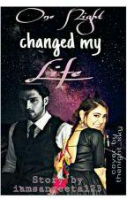 one night changed my life  by iamsangeeta123