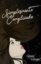 Simplesmente Complicado by SineiaRangel