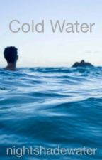 Cold Water by nightshadewater