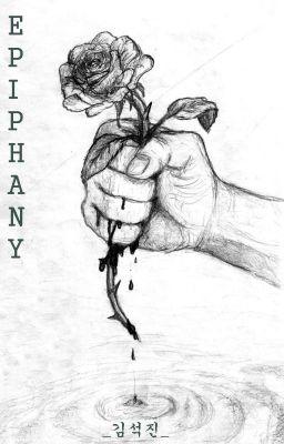 Epiphany - KookTaeJin