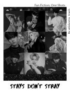 Stays Don't Stray [Requests open]  by felextra_trash