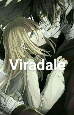 Viradale by mickaylagmail