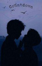 Na,kleiner?   Werwolf Boy×Boy by Misses_Sandwich
