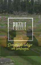 PUZZLE by mellani_29