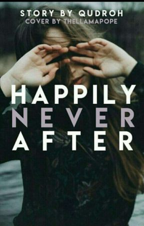 happily never after 1 full movie