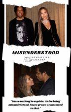 Misunderstood  by TrendsetterLondyn