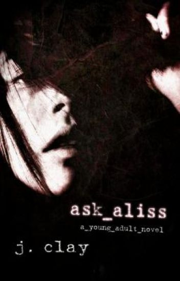 Ask Aliss