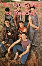 The Outsiders x Reader by RandomSignless101