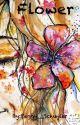 Flower (LAMS)✔️ by GeekyGlasses