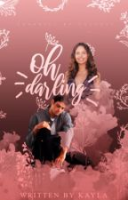 Oh Darling ⋆ Peter Kavinsky  by -kaylaholland