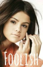 Foolish [3] ~ Supernatural / Teen Wolf by that_one_writer_chik
