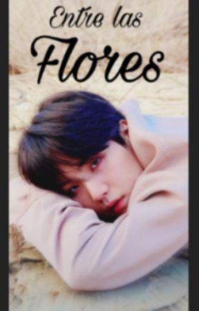 Between The Flowers - (Min Yoongi y tu) by LuceroG121