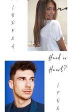 Head or Heart? ➳ Leon Goretzka by mvrtjna