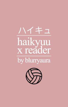 8229e18f3c4e haikyuu x reader - mistakes   oikawa tooru - Wattpad