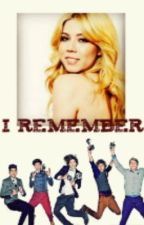 I remember (one direction) by ilovemofos
