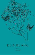 Cinta Dalam Istikhoroh by trsaaa_27