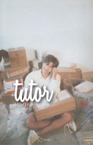 tutor 》knj