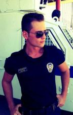 POLİSKOLİC by polis_kader