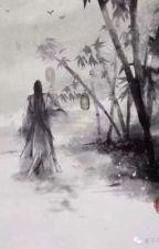 Mao Sơn Tróc Quỷ Nhân - P12 (Chương 1101- 1200) by Pham-Ming