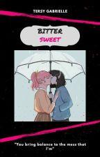 Bittersweet - Bubbline AU by TersyGabrielle