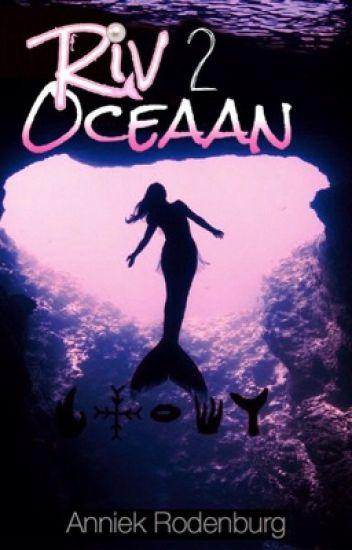 Riv 2: Oceaan
