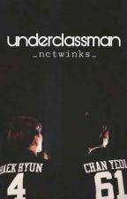 •underclassman• chanbaek by _nctwinks_