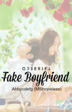 Fake Boyfriend ♥ S O O N by MShopeless