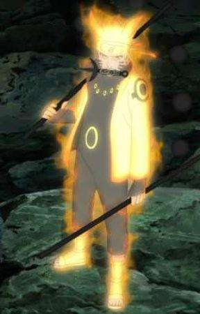 The return of The Golden Hero by SaitamaMUI