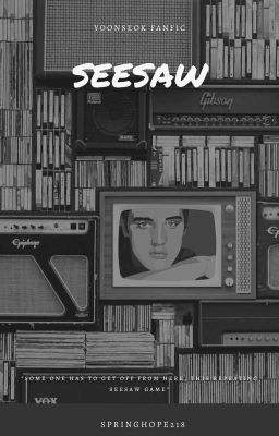 Đọc truyện yoonseok | seesaw | mây