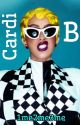 Cardi B song lyrics and albums by 1me2me3me