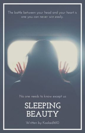 Sleeping Beauty - Teen Wolf AU - AURORA IN THE SPOTLIGHT - Wattpad