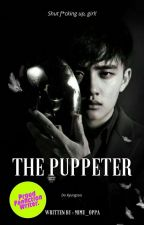 The Puppeter by MIMU_OPPA